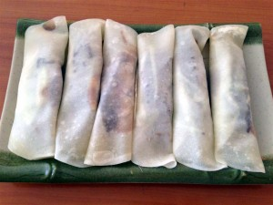 Peking Duck (Medium)